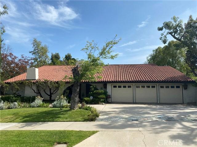 2370 Montecito Drive, San Marino, CA 91108