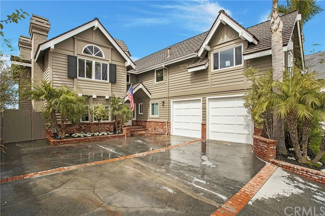 42. 3322 Venture Drive Huntington Beach, CA 92649