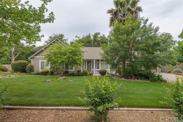 4203 Magness Court, Chico, CA 95973