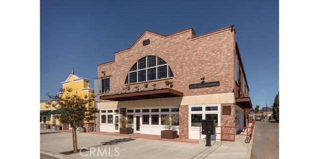 125 Union Avenue 101, Santa Maria, CA 93455