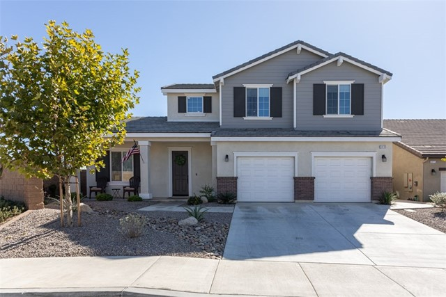 24125 Montecito Drive, Wildomar, CA 92595