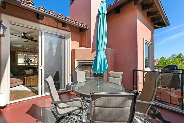 615 Pacific Coast B, Redondo Beach, California 90277, 3 Bedrooms Bedrooms, ,3 BathroomsBathrooms,For Sale,Pacific Coast,SB20095502