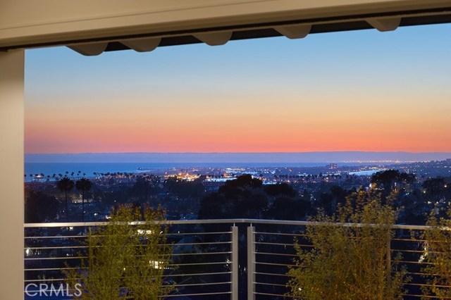 Photo of 429 Isabella Terrace, Corona del Mar, CA 92625