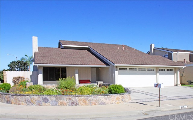 8401 Dallas Circle, Huntington Beach, CA 92646
