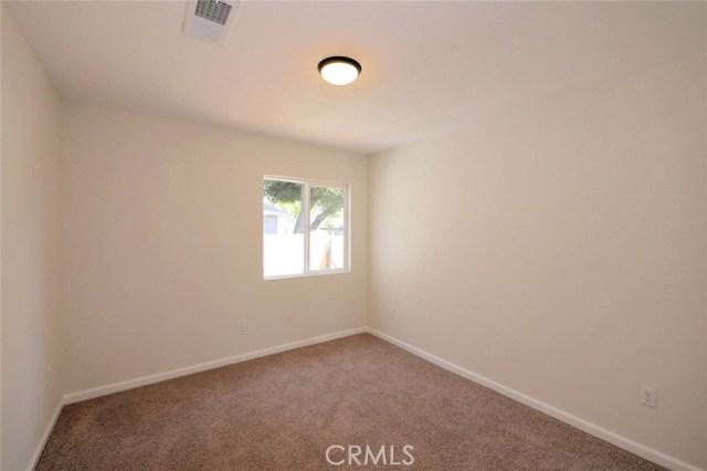 1744 Newport Av, Pasadena, CA 91103 Photo 10