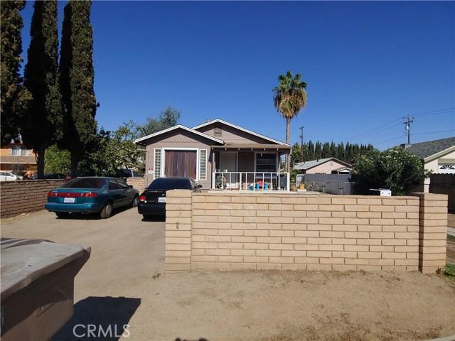 318 Vernal Place, Bakersfield, CA 93304