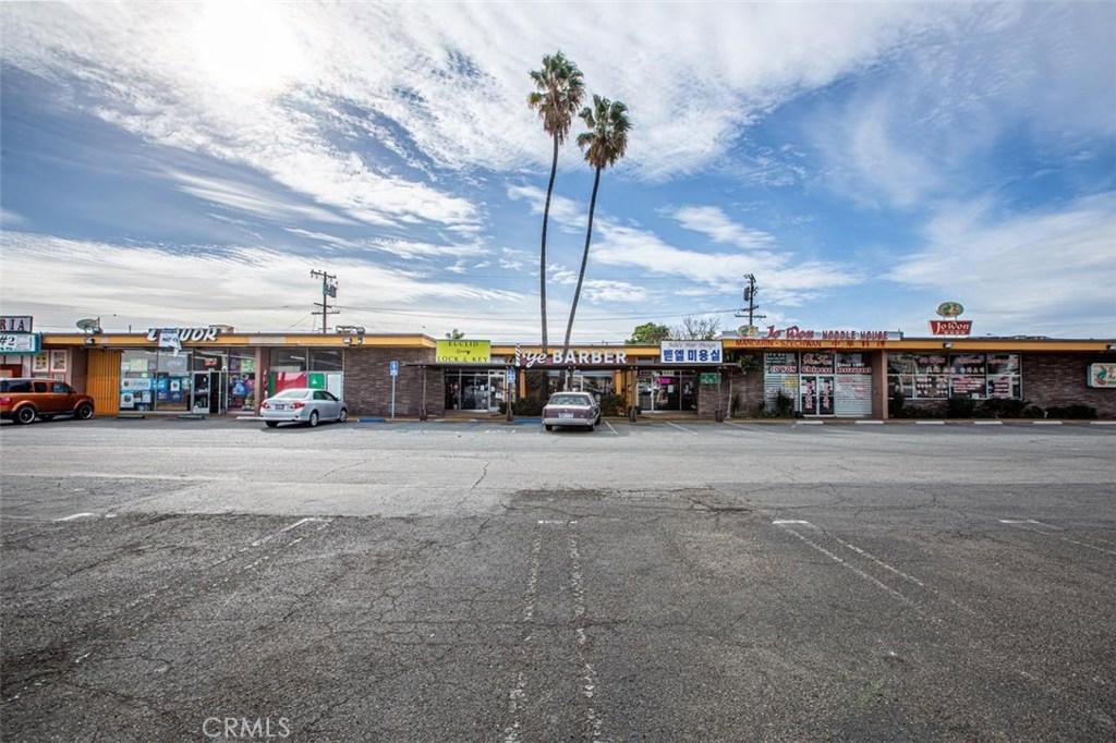 Photo of 928 N Euclid Street, Anaheim, CA 92801