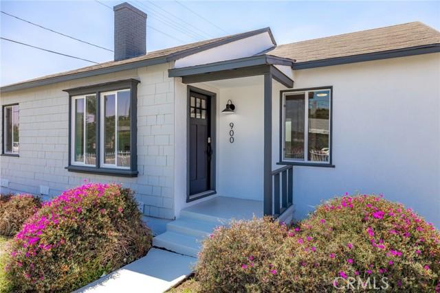 Image 34 of 900 W Brazil St, Compton, CA 90220