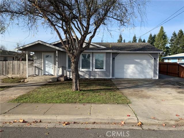 615 Tim Bell Road, Waterford, CA 95386