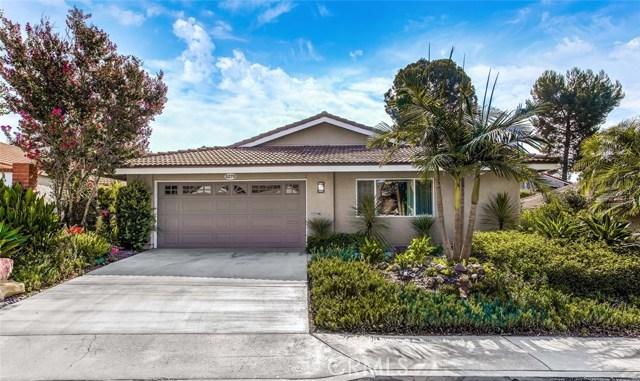 5270 Avenida Del Sol, Laguna Woods, CA 92637