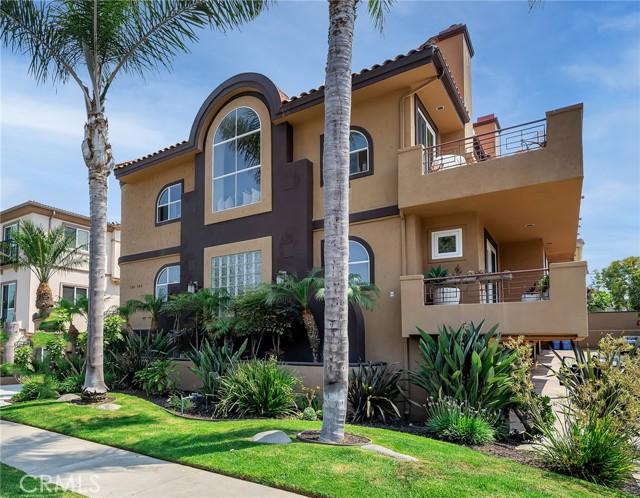140 S Broadway, Redondo Beach, CA 90277