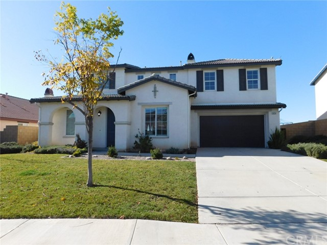 34763 Heritage Oaks Court, Winchester, CA 92596