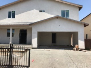 923 W 51st Place, Los Angeles, CA 90037
