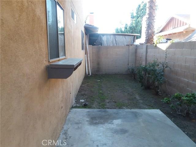 Image 13 of 212 S Delano St, Anaheim, CA 92804