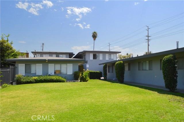 1146 W Fay Ln, Anaheim, CA 92805 Photo