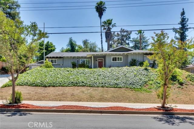 1324 S Center Street, Redlands, CA 92373