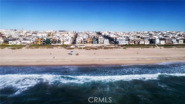2208 The Strand- Manhattan Beach- California 90266, 9 Bedrooms Bedrooms, ,8 BathroomsBathrooms,For Sale,The Strand,SB18022233