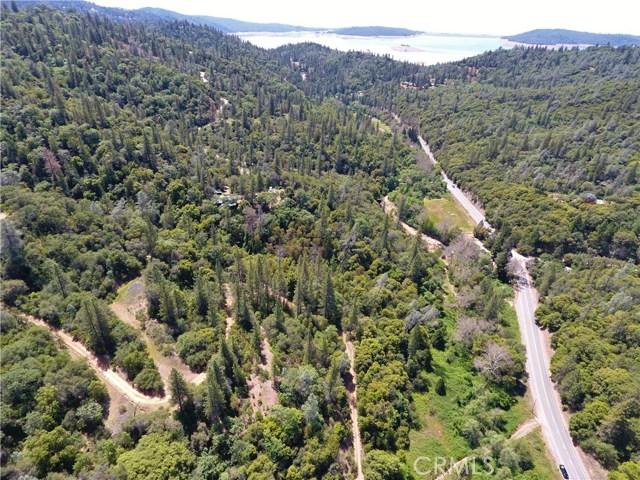 8700 Oro Quincy Highway, Berry Creek, CA 95916