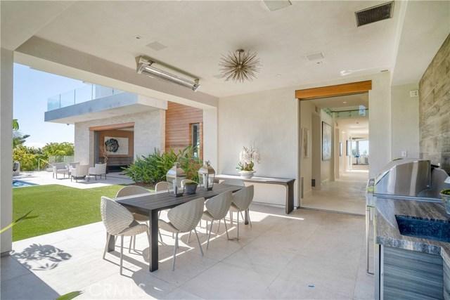 2906 Tennyson Place, Hermosa Beach, California 90254, 5 Bedrooms Bedrooms, ,5 BathroomsBathrooms,For Sale,Tennyson,SB19033757