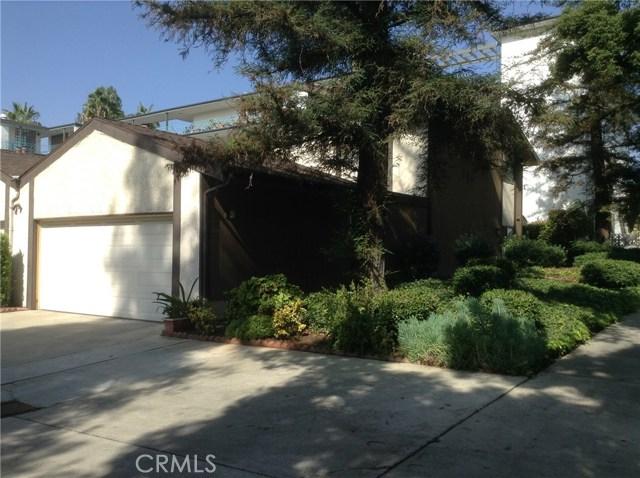 187 S Catalina Av, Pasadena, CA 91106 Photo 2
