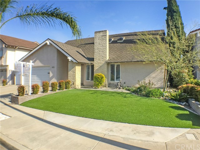 Photo of 6152 Rosemary Drive, Cypress, CA 90630
