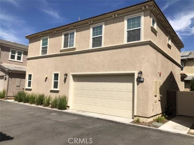 8618 Founders Grove Street, Chino, CA 91708