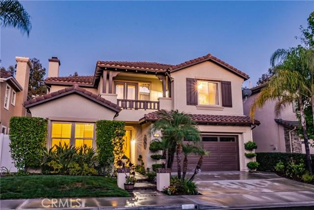 22 Shea, Rancho Santa Margarita, CA 92688