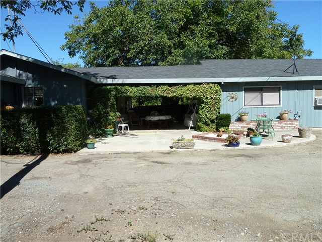 1175 Pitney Lane, Upper Lake, CA 95485