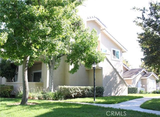 122 GREENMOOR, Irvine, CA 92614
