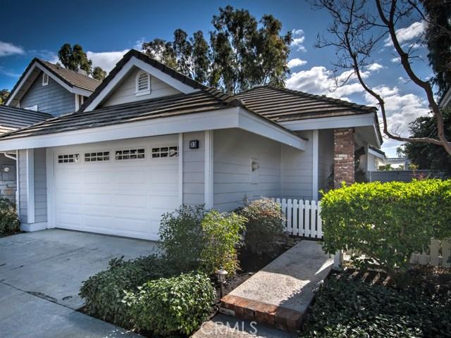 33 Spinnaker, Irvine, CA 92614