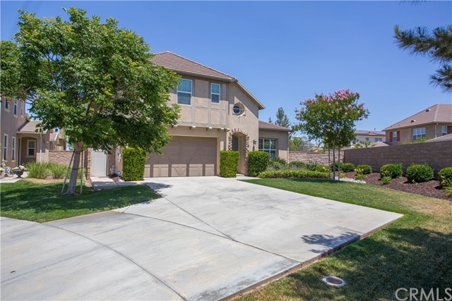 46267 Sawtooth Ln, Temecula, CA 92592 Photo 1