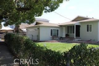 22423 Halldale Avenue Torrance, CA 90501