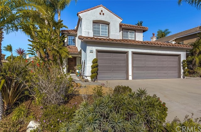 17 Blanco, Lake Forest, CA 92610