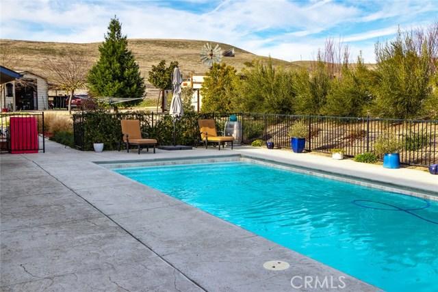 77634 Ranchita Canyon Rd, San Miguel, CA 93451 Photo 36