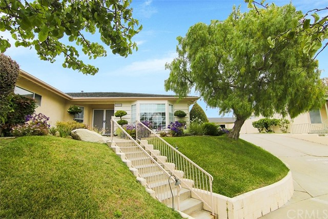 20552 Mansel Avenue, Torrance, California 90503, 5 Bedrooms Bedrooms, ,3 BathroomsBathrooms,Single family residence,For Sale,Mansel,SB19145866