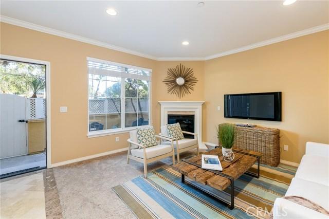 317 Garnet Street H, Redondo Beach, CA 90277
