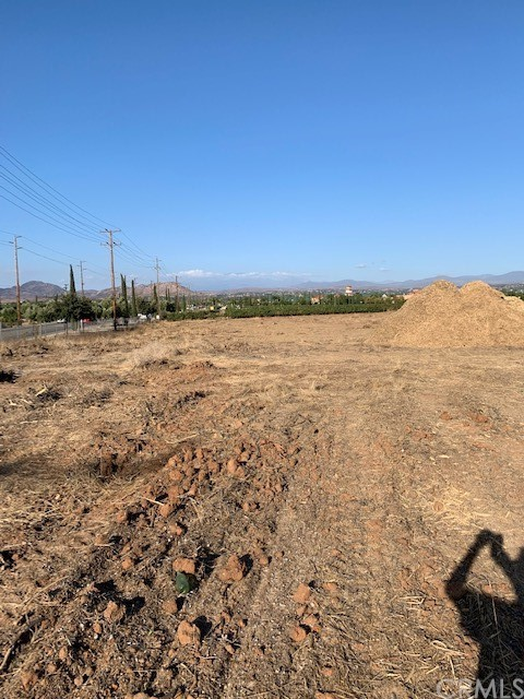 Photo of Rancho California Road, Temecula, CA 92592