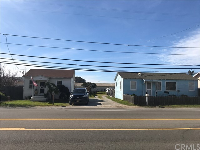 Property for sale at 1156 S 13Th Street, Grover Beach,  California 93433