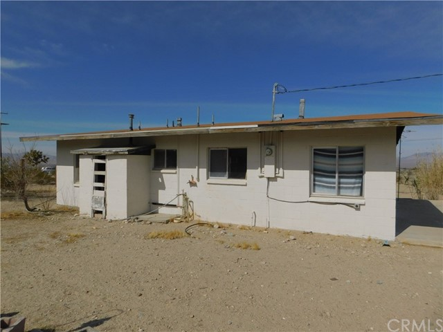 36281 Fleetwood St, Lucerne Valley, CA 92356 Photo 26