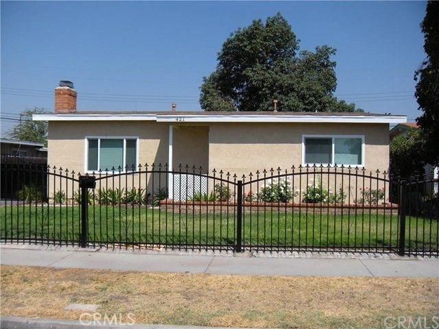 502 Sunkist Avenue, La Puente, CA 91746
