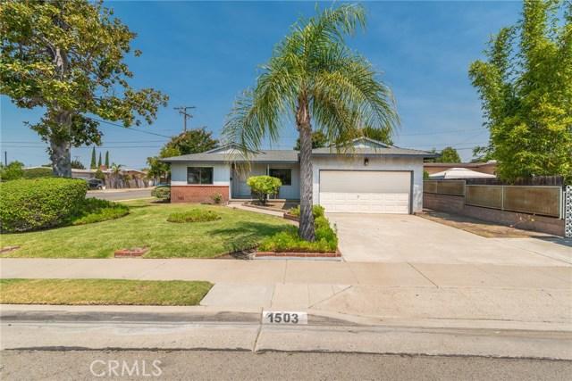 1503 E Willow St, Anaheim, CA 92805 Photo