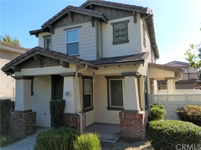 11433 Mountain View Drive 33, Rancho Cucamonga, CA 91730