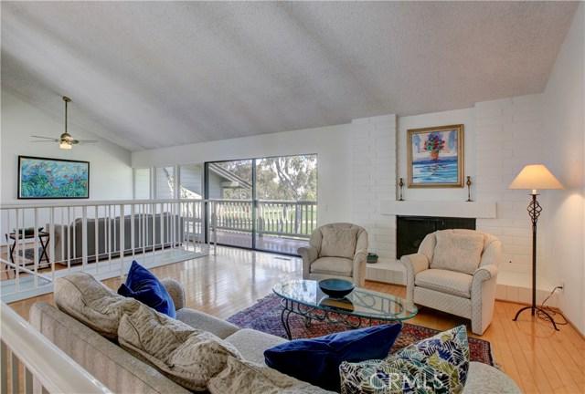 26 Nuevo, Irvine, CA 92612 Photo 3