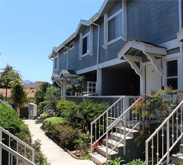 21249 Figueroa Street 14, Carson, CA 90745