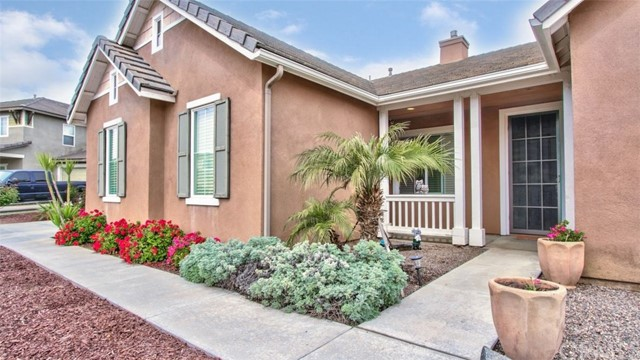 36459 Sweet Berry Court, Winchester, CA 92596