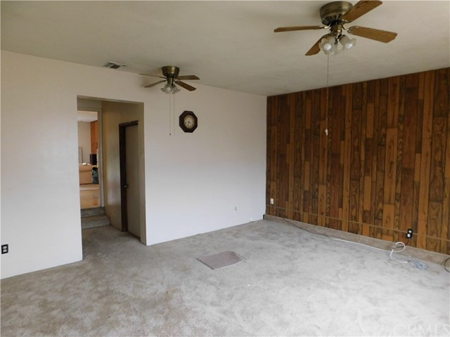1345 Eagle St, Los Banos, CA 93635 Photo 20