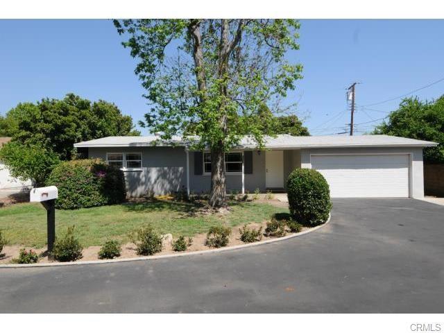 157 Esperanza Avenue, Sierra Madre, CA 91024
