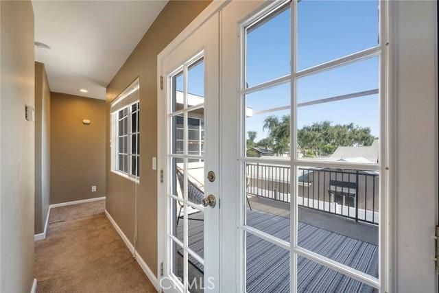 30. 1005 S Woods Avenue Fullerton, CA 92832