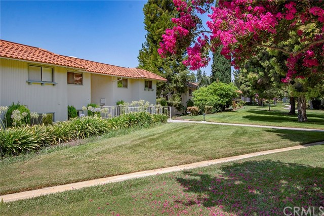 Photo of 887 Ronda Sevilla #C, Laguna Woods, CA 92637