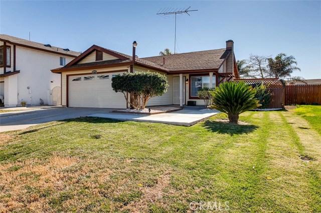25805 Delphinium Avenue, Moreno Valley, CA 92553